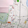 姫路の旧街道を歩く・生野道篇1