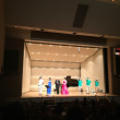 緑の館絵画とピアニスト(浅野 純子さん)の世界 No.190
