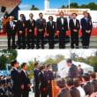 山梨県林業まつりで長谷川智大職員が表彰されました!