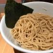 名古屋市中区大須  梦麺88  つけ麺