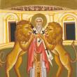 国民としての証し・・・『期日前投票』 そして キリストの証し・・・『聖イグナチオ司教殉教者』