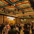 JIA東京大会2018
