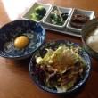炭火居酒屋・二階堂~この季節に食べたい鍋料理!~