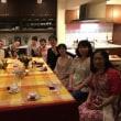 【持ち回り食の勉強会@HAPPY TABLE】