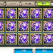 【キンスレ】4/22 プレイ日記