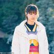 乃木坂46西野七瀬主演 『電影少女 -VIDEO GIRL AI 2018-』 #10 180317!