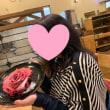 ホウライカントリー倶楽部(18/12)