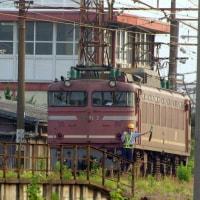 2008年 吹田信号場