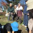 田口保育園との交流