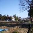 旧仙北町横堀を往くー2(その2)