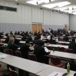捲土重来「魅力ある交通運輸産業をめざしてin大阪」と私鉄総連第2回中央委員会