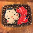 [12/10更新]福呼ぶ熊手Work Shop & Oyatu Time