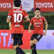 タイの有望選手が どしどし 日本へ来て活躍する?