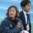 2017J3リーグ第34節FC東京U-23vsセレッソ大阪U-23@駒沢20171203