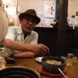 和牛 KEMURI~足遅れのステラのお誕生日は~肉ケーキ♪ ててて!TVからのお祝い~