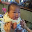☆赤ちゃん体操☆