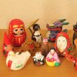 【 new 2019-03-09 】 郷土玩具・作家作品に関するイベントのお知らせ