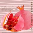 ●挿絵俳句346・惨劇の・透次361・2017-9-9(土)