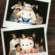 9/23 ソル&テフン&サンウ&ルイのTwitter写真&呟きは~