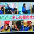 風邪に負けるなベイビーo(^-^o)(o^-^)o