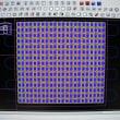 いきなり103系 その79  連結面窓ガラス