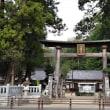 稲彩会(荻須美術館水彩画グループ)香嵐渓スケッチ旅行