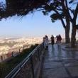 リスボン最終日は、軍事博物館、サンロケ協会、グルベンキアン美術館等、そしてロカ岬