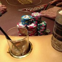 Batikpoker Akses casino taruhan