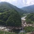 長野へ行くの巻 2017夏②