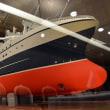 RFCが6隻の漁船を建造する   ロシア