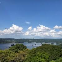 【写真多め】長崎県松浦市 福島