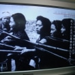 NHKが連日、意欲的な番組を放映しています