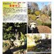 散策 「東京中心部北 372」 東覚寺