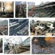 阪神・淡路大震災から23年