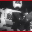 引受は12/15から【年賀状でコンス撲滅】コンスは平成とともに去りぬ(消えさってしまった)✿✿✿変なお辞儀は消えろ!