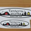 Tenterra Works♪