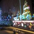 クリスマスイルミネーション2018 千葉