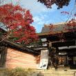 満願寺に行ってきました