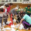 第13回八幡会スポーツ大会 (*^^)v