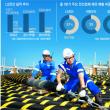 韓国のLS電線、インドに電力用超高圧ケーブルを供給。