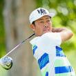 ターキッシュ エアラインズ、日本のプロゴルファー谷原秀人と専属スポンサー契約