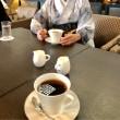 ホテルグランヴィアホテル京都