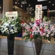 日本バレエ協会公演『ライモンダ』(3/11マチネ)~鑑賞メモ