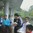 帝釈峡マラソン大会