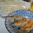 餃子祭り~♪