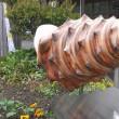 なぎビカリア・ミュージアムに5度目の訪問(2018年5月6日)