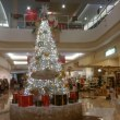 街はクリスマスセール