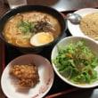 味千拉麺 OMM店 3
