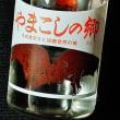 山古志「闘牛大会(牛の角突き)」に纏わるイイ話!8/12(土)開催!