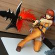 アルター 爆裂天使 メグ With 武器